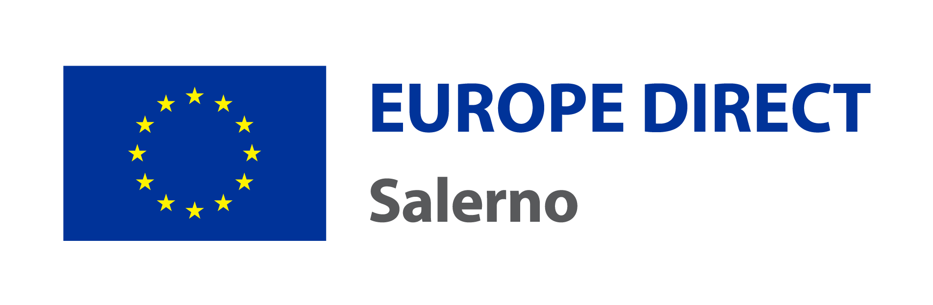 Europe Direct Salerno